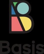 Logo: Basis