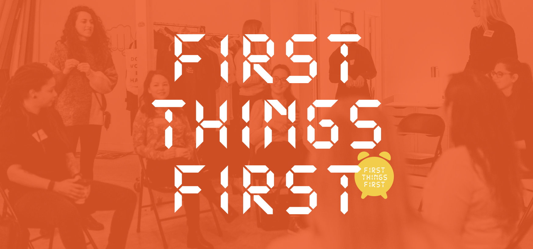FirstThingsFirst1