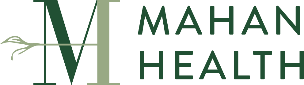 Logo - Text to Right