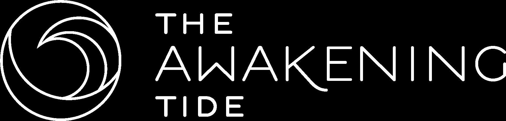 TheAwakeningTide