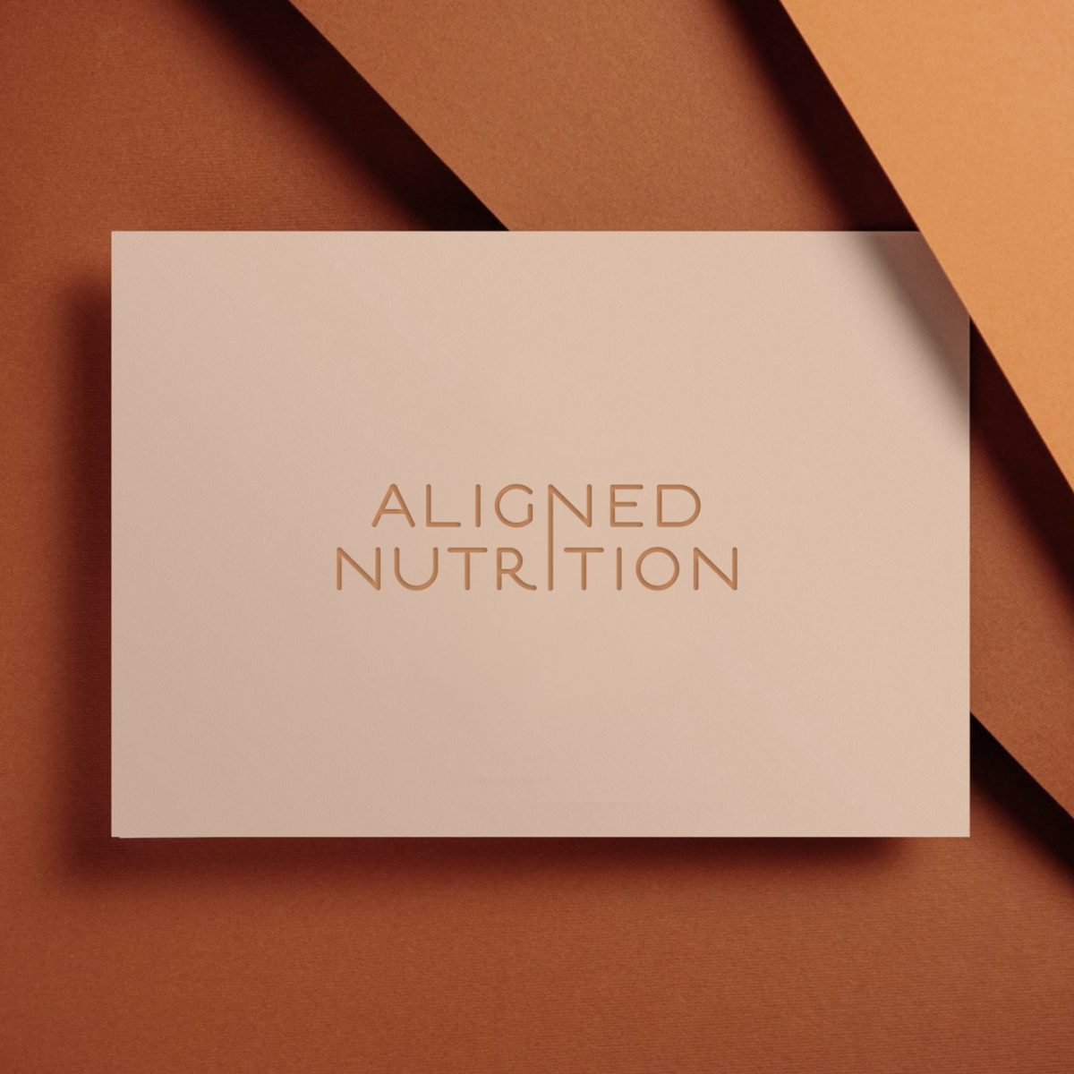 AlignedNutrition3