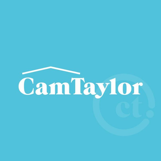 CamTaylorFeatured