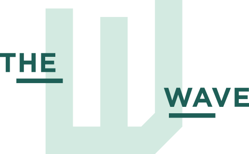the-w-wave