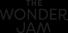 twj-text-logo